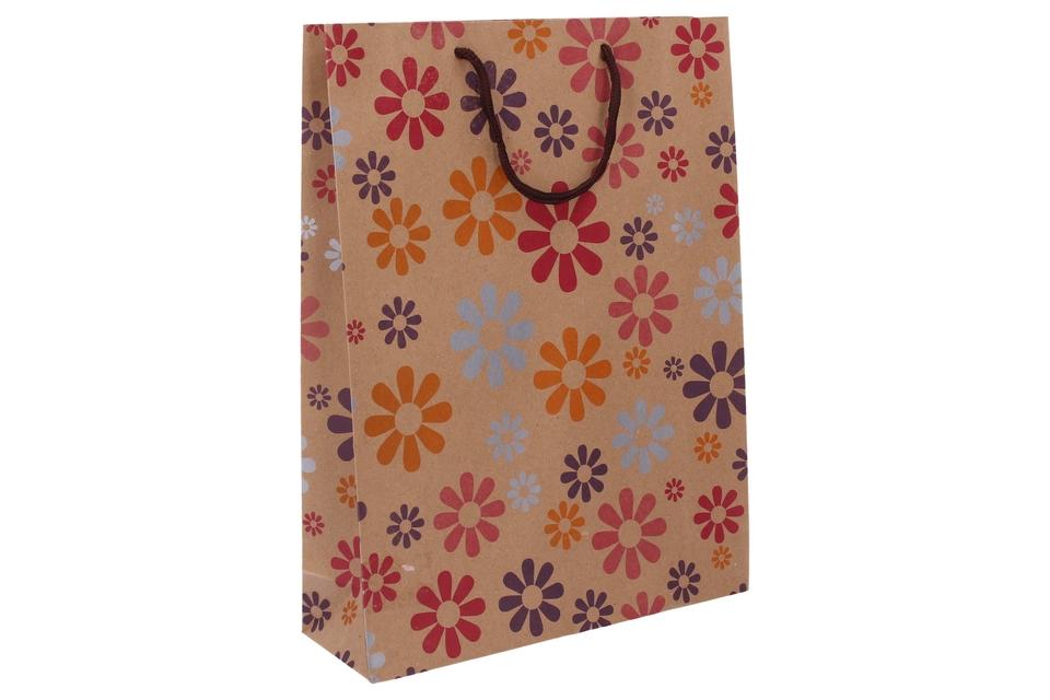 Darčeková taška 27,5x36,5x9cm