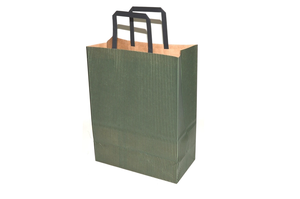 Darčeková taška 25x33x12cm