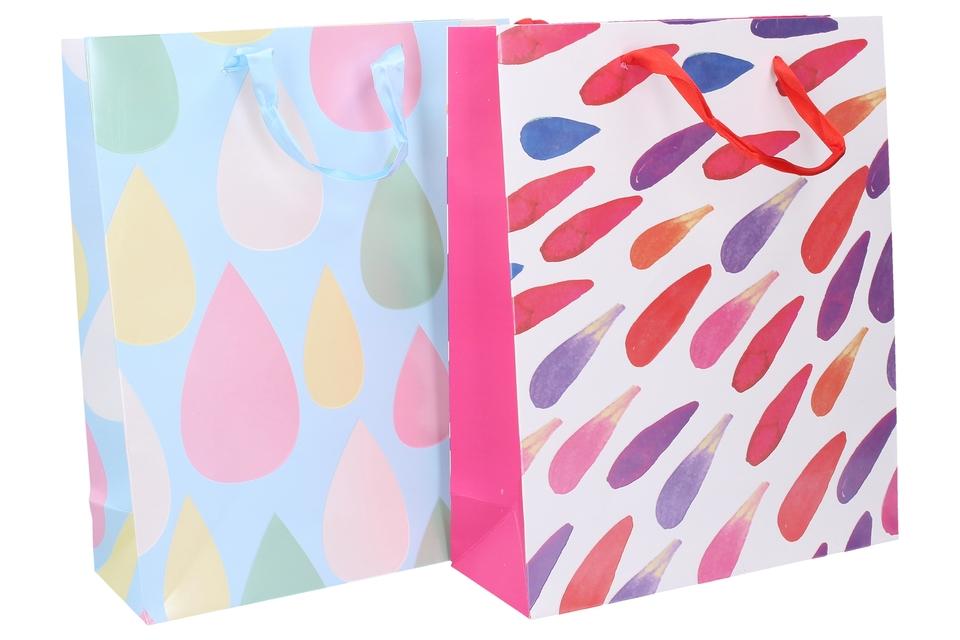 Darčeková taška 26x32x10cm