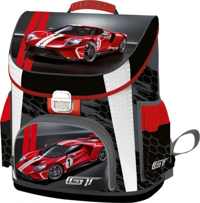 Školská taška Ford GT