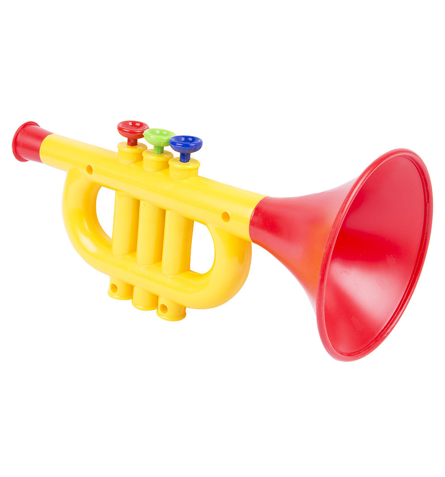 Trumpetka 24cm