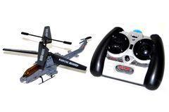 Vrtuľník RC