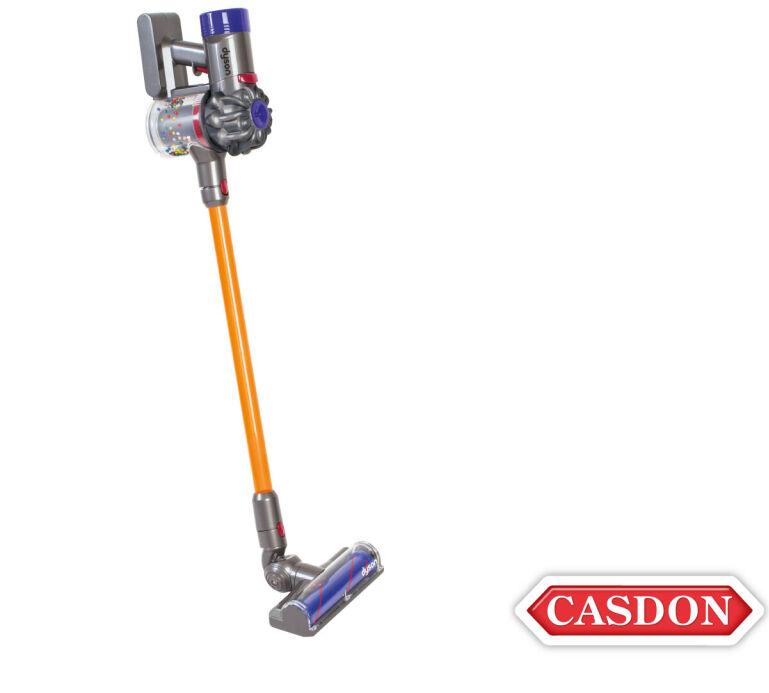 Tyčový vysávač Dyson 71cm