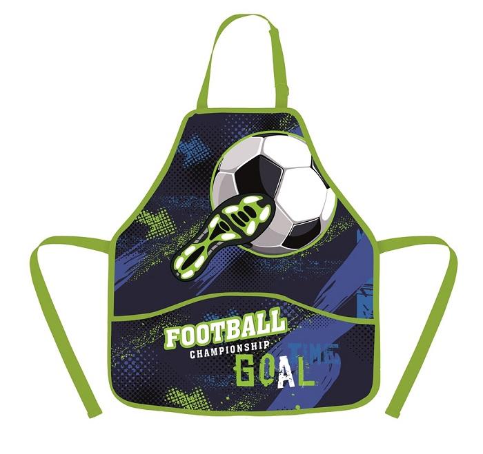 Zástera Football53x40cm