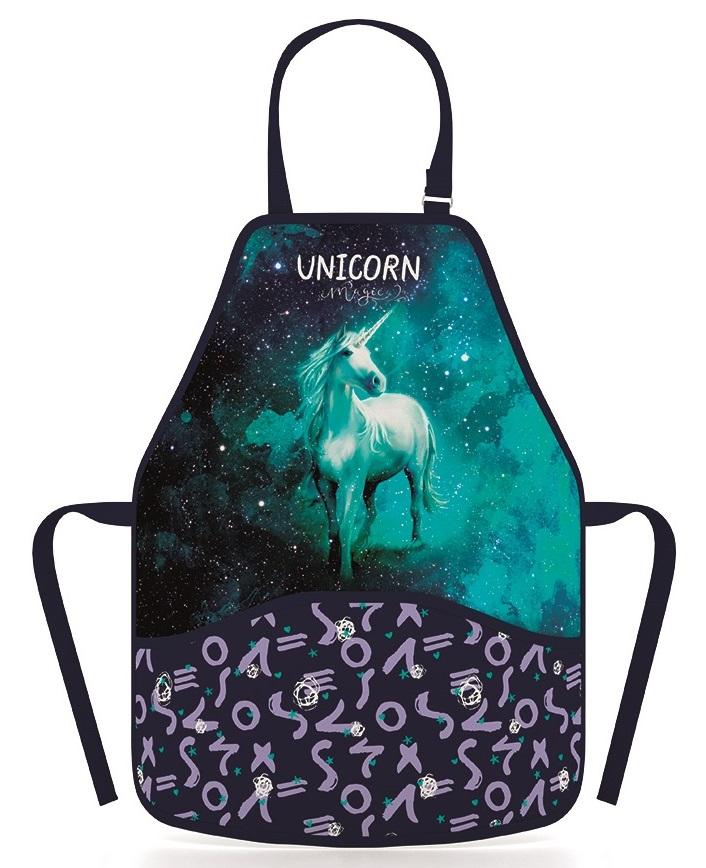 Zástera Unicorn 53x40cm